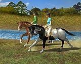 Produkt-Bild: Best Friends - Mein Pferd