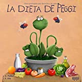 La dieta de Peggi