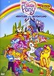 Mein kleines Pony: Abenteuer im Ponyl...
