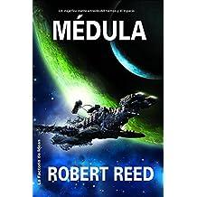 MEDULA (Solaris ficción, Band 85)