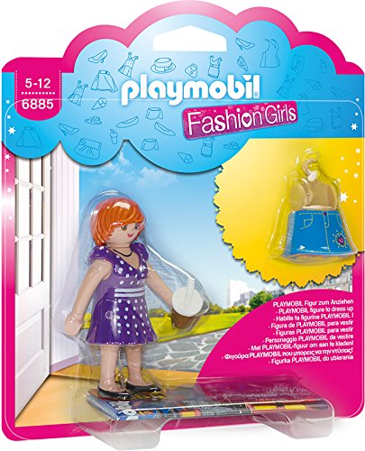 playmobil-6885-fashion-girl-city