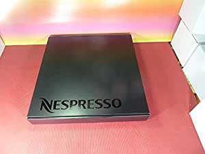 nespresso discovery box new 2017 design empty box kitchen home. Black Bedroom Furniture Sets. Home Design Ideas
