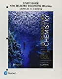 Study Guide and Selected Solutions Manual for Introductory Chemistry: Concepts and Critical Thinking