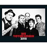 Kalender 2018 -