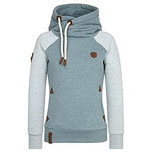 Sweatshirts and Kapuzenpullover   Küstenkluft online Shop