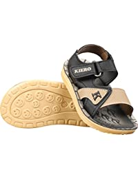 Kiero Hero-2 Boy's Sandal/Floaters