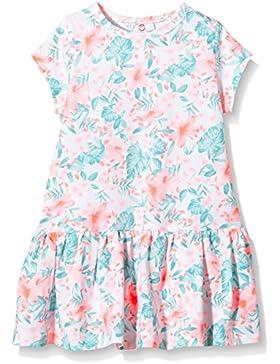 Grain de Blé Baby - Mädchen Kleid 1h30090