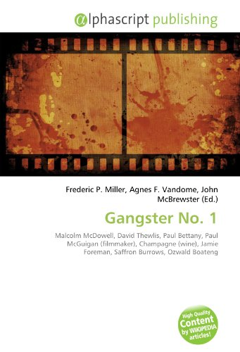 gangster-no-1-malcolm-mcdowell-david-thewlis-paul-bettany-paul-mcguigan-filmmaker-champagne-wine-jam