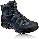 Salomon Quest Prime GTX Hiking Shoes