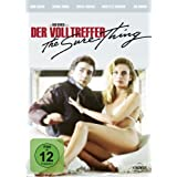 Der Volltreffer - The Sure Thing
