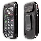 Handys & Kommunikation Tragegurt Case Hülle Für Handy Iphone Smartphone Modestil Golla Air Clutch Hand-tasche Handtaschen-accessoires