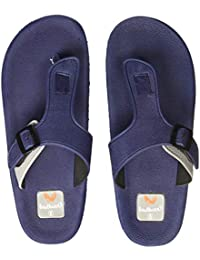 Walkaroo Men's Flip-Flops