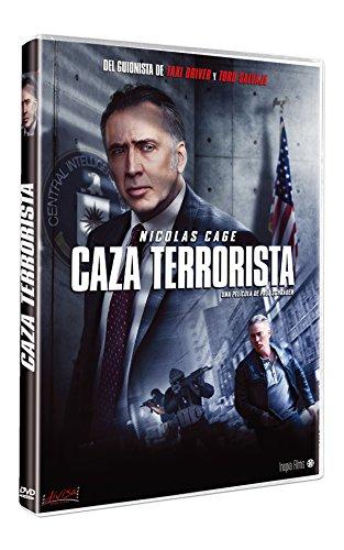 caza-al-terrorista-dvd
