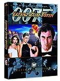 James Bond Lizenz Zum Töten [Import allemand]
