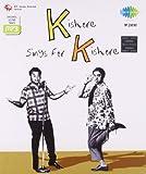 #6: KK-Kishore Sings for Kishore