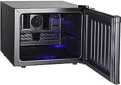 Mini Kühlschrank Abschließbar : Suchergebnis auf amazon für cm mini kühlschränke