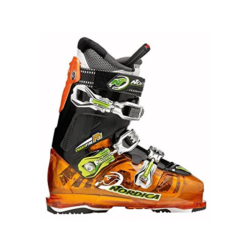 Scarpa sci alpino uomo Nordica TRANSFIRE R1