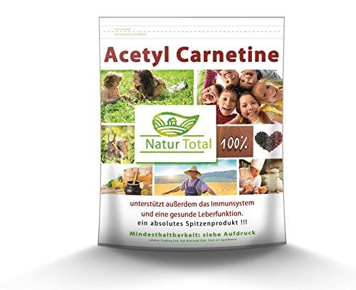 acetyl-l-carnitin-250-kapseln-nt-fur-vitalitat-unterstutzt-ausserdem-das-immunsystem-und-eine-gesund