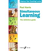 Simultaneous Learning: The definitive guide (Improve your teaching!)