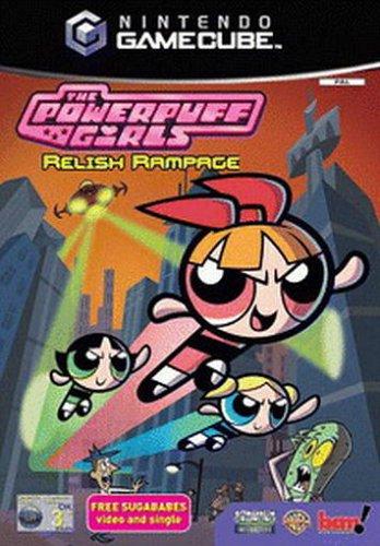 power-puff-girls-relish-rampage