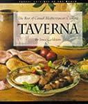 Taverna: Best of Casual Mediterranean...