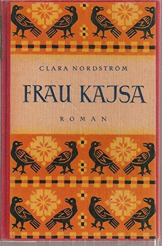 frau-kajsa