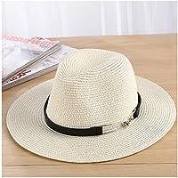 Amazon.es  sombrero panama  Juguetes y juegos 92efbaf6354