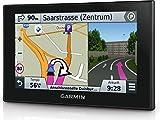 Garmin nüvi 2799 LMT-D EU PLUS Navigationsgerät (lebenslange Kartenupates, DAB+, Sprachsteuerung, 17,8cm (7 Zoll) Touch-Glasdisplay) - 3