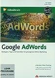 Google AdWords - Video-Training