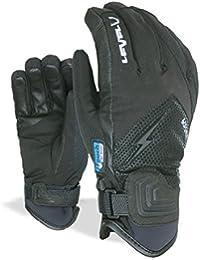 Level I-Thunder Adult's Gloves Gore-Tex