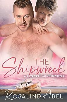 The Shipwreck (Lavender Shores Book 4) by [Abel, Rosalind]