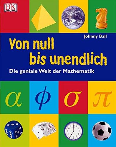 Winkel Ball (Von null bis unendlich: Die geniale Welt der Mathematik)