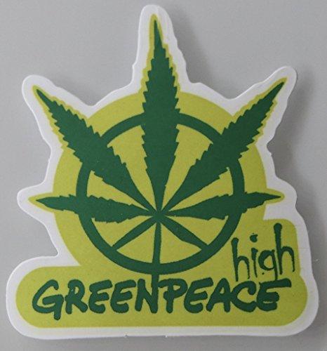 cannabis-leaf-greenpeace-multi-surface-sticker
