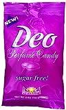 Deo Perfume Candy Sugar Free 1x 60g
