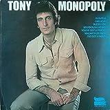 Tony Monopoly