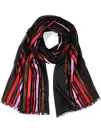0298116db86a Amazon.it  Gucci - Sciarpe e stole   Accessori  Abbigliamento