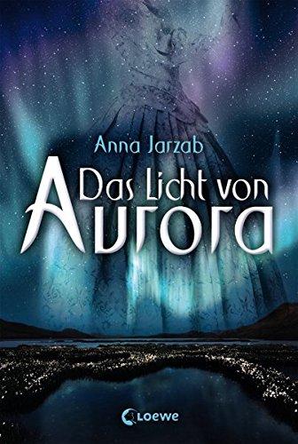 Sommer-nacht-licht (Das Licht von Aurora: Band 1)