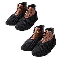 Summit Muddy Feet Shoe Boot Covers