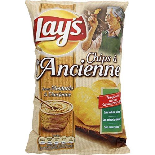 lays-chips-de-pommes-de-terre-lancienne-saveur-moutarde-lancienne-prix-unitaire-envoi-rapide-et-soig