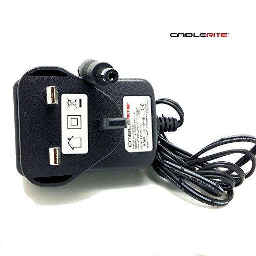 9v-mains-uk-power-supply-charger-for-medela-pump-in-style-breast-pump