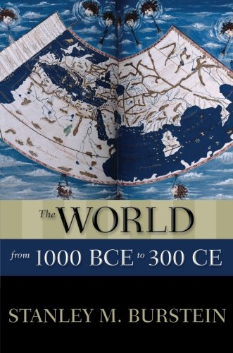 the-world-from-1000-bce-to-300-ce-new-oxford-world-history