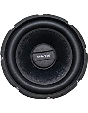 "Belfin Woofer - Subwoofer 320 watt 8"" for Speaker Box & sub woofer Box"