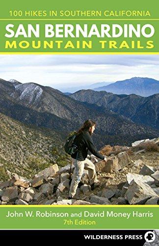 san-bernardino-mountain-trails-100-hikes-in-southern-california