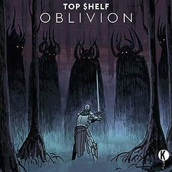 Oblivion Von Top Helf Bei Amazon Music Amazon De