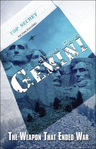 Gemini Cover Image