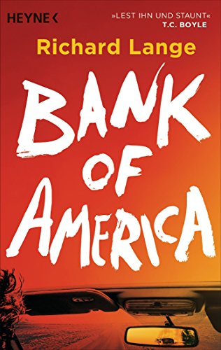 bank-of-america-kindle-single