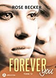 Forever you – 12