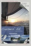 Cruisers' AA: Cruisers' Accumulated Acumen (English Edition)