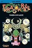 Image de Dragon Ball, Bd.23, Rikoom und Guldo