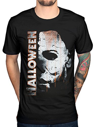 officielle-halloween-masque-michael-myers-et-gouttes-t-shirt-film-dhorreur-film-noir-xl